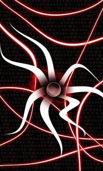 Binary Mind Maze
