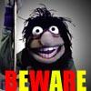 Avatars: Crazy Harry by SSBFreak
