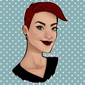 Lartovio's Profile Picture