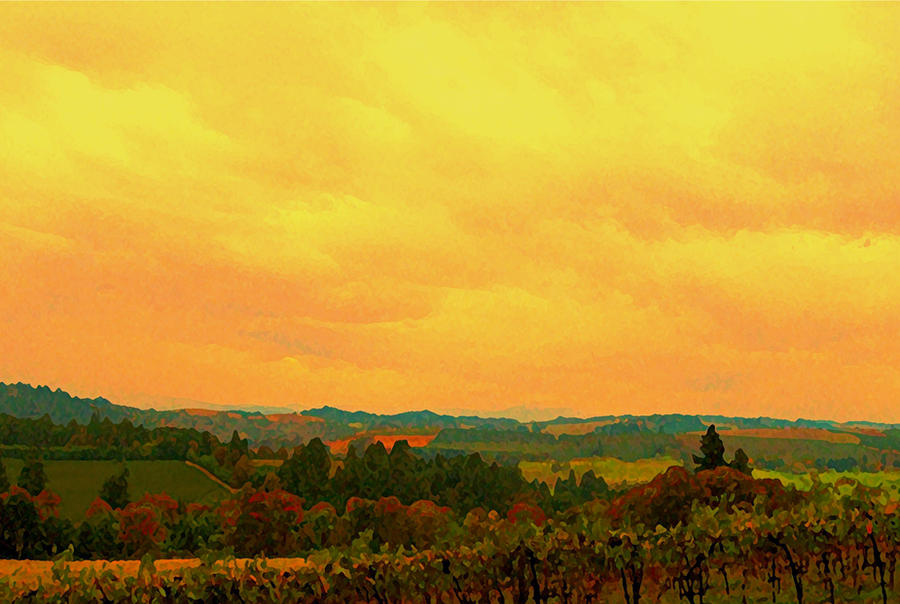 Harvest by erysimum55