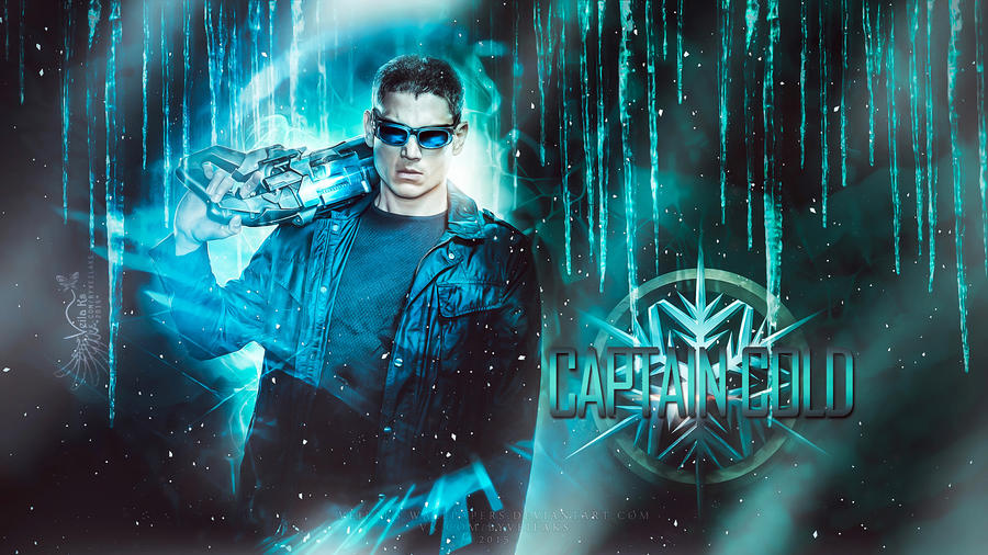 ▬ Petición de Rol - Página 2 Captain_cold_by_veilaks_wallpapers-d9ks5rw