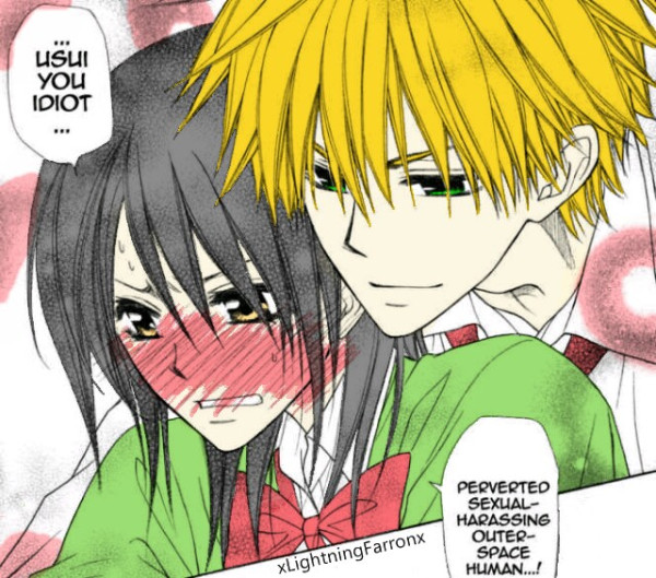 maid sama manga english pdf