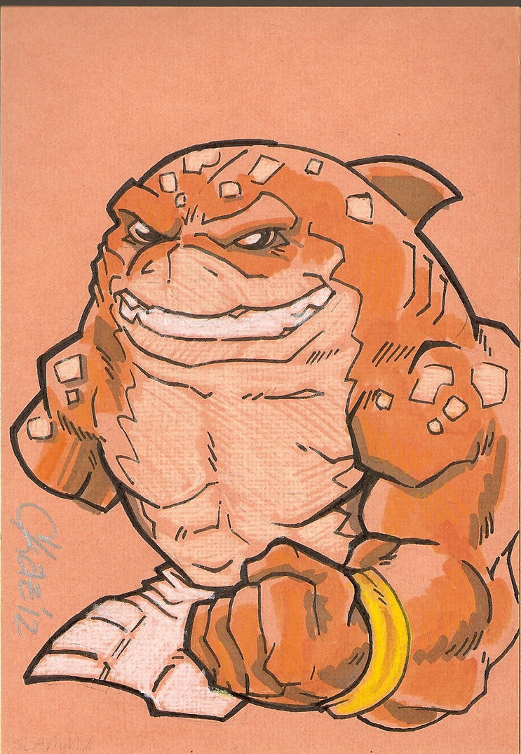 Amazoncom Street Sharks  The Complete 40 Episode Series