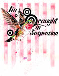 Supension