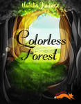 Colorless Forest