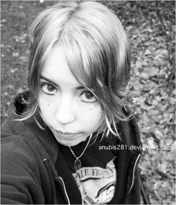 anubis281's Profile Picture