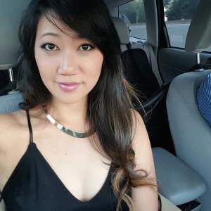 PamadaK's Profile Picture