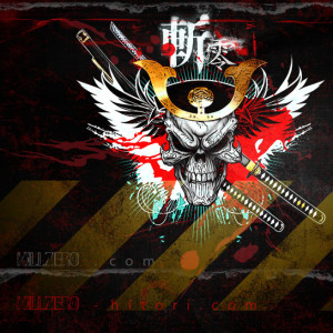 KillzeroHitori's Profile Picture