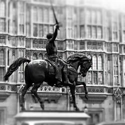 London   015 by KillzeroHitori