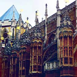 London   016 by KillzeroHitori