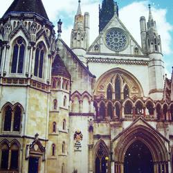 London   022 by KillzeroHitori