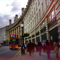 London | 028