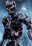 Terminator 101