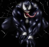 Venomous by The-Switcher