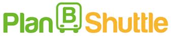 Planbshuttle Logo