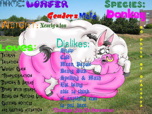 my little pony wallpaper. Furry, My Little Pony,