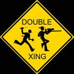Team Fortress 2 Sniper Spray