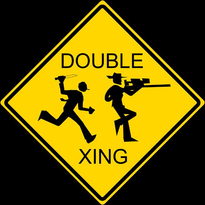 Tf2 Spray Sniper Team Fortress 2 Sniper Spray