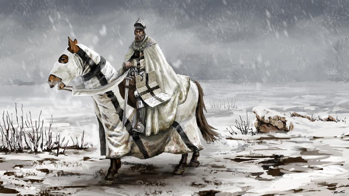 Teutonic Knights 1193 1561 On Pinterest Knight