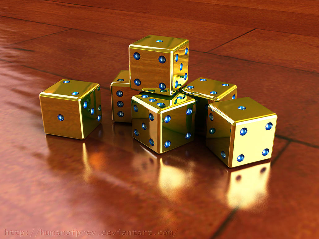 golden casino online dice and roll