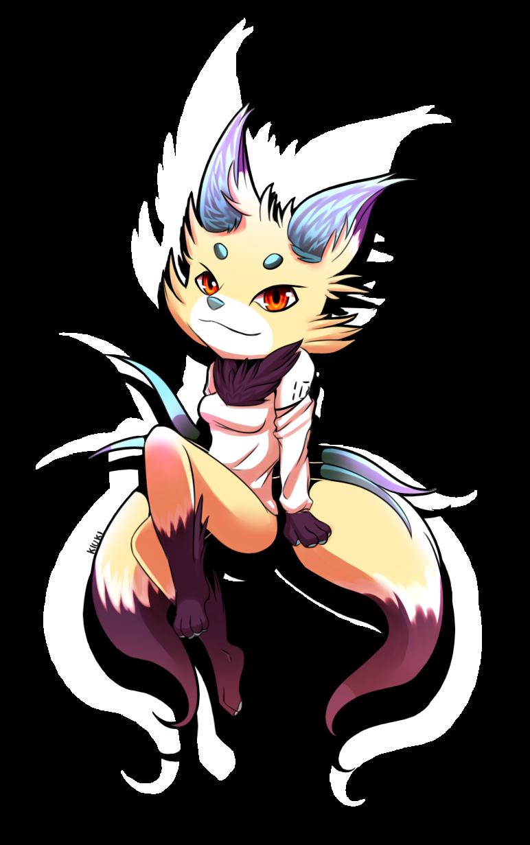 kiuki-10's Profile Picture