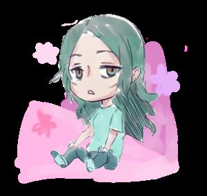 Nauroro's Profile Picture