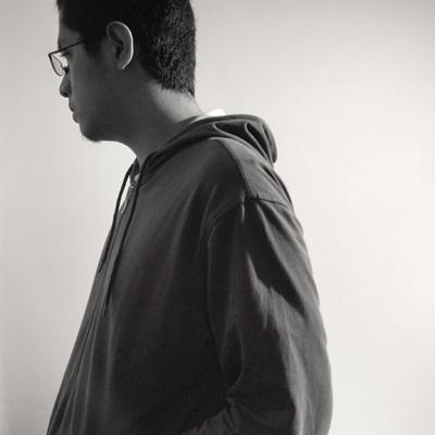 shinsenfreak's Profile Picture
