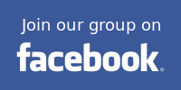Join our group on facebook