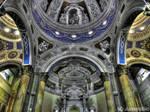 Basilica by amesho
