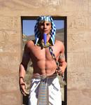 Pharaoh G3m