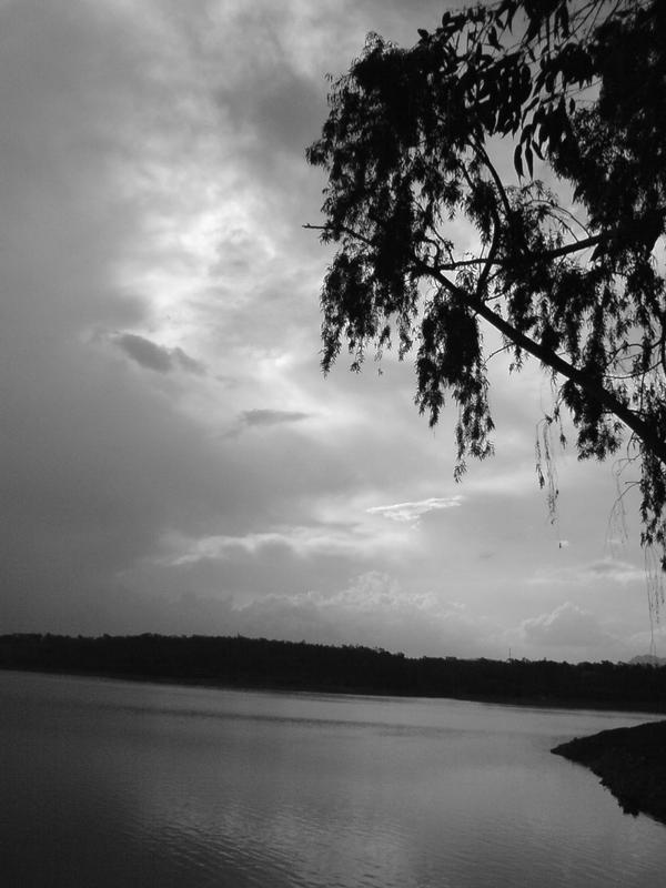 Gloomy by shakti-anishka