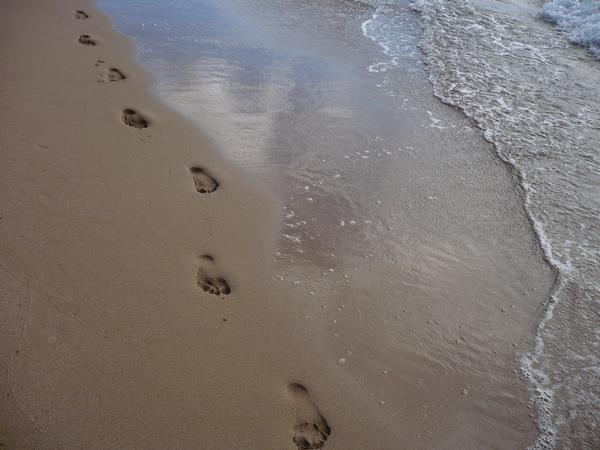 Follow me by shakti-anishka