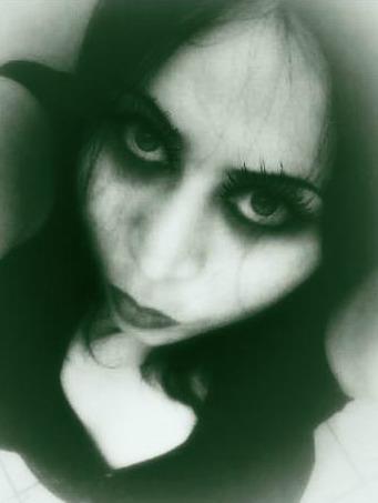 The Halloween effect by shakti-anishka