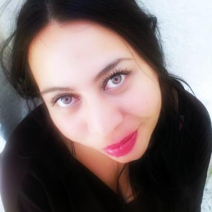 Estaba enamorada by shakti-anishka