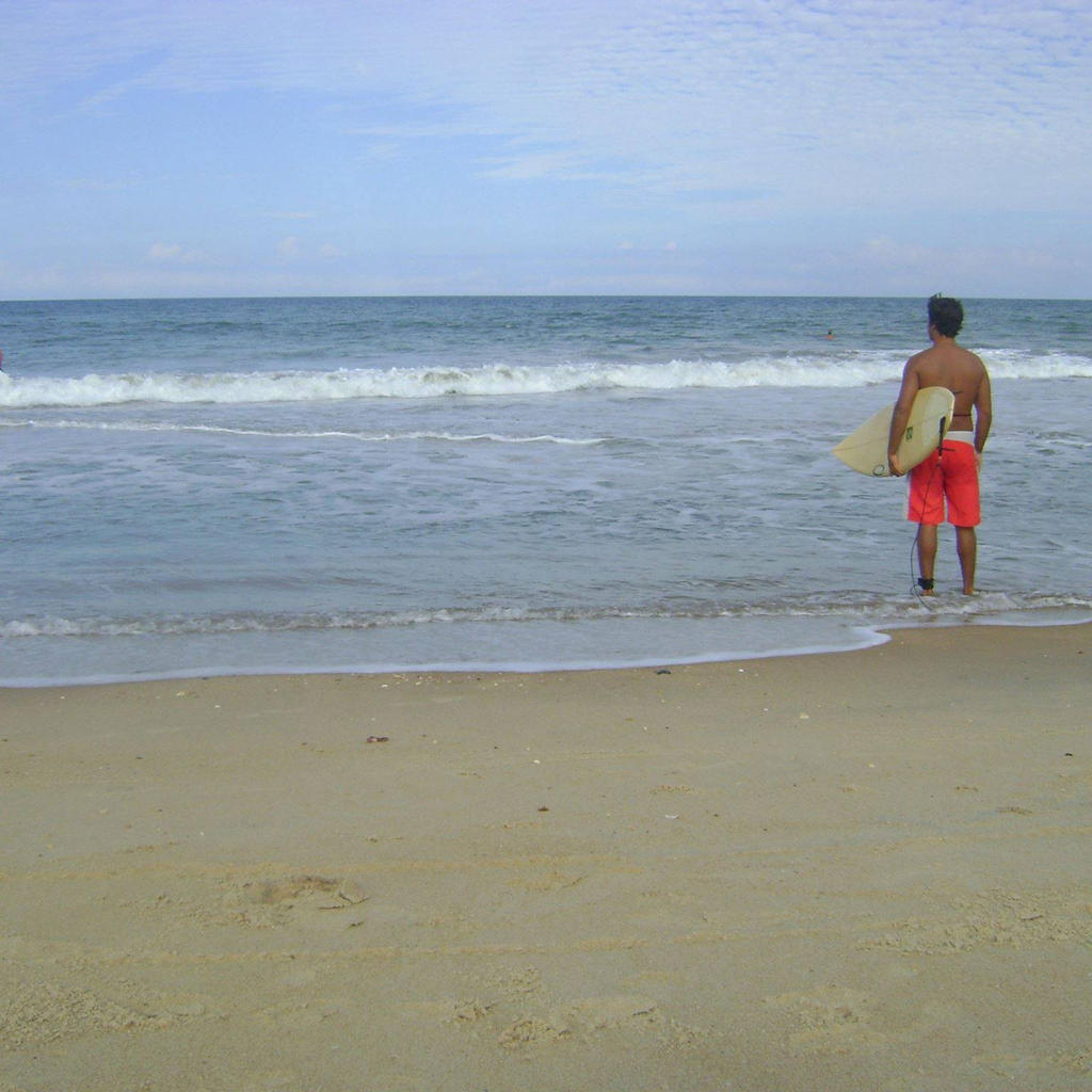 Beach Candy by shakti-anishka
