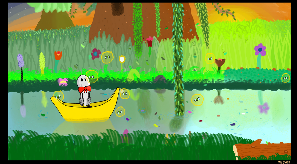 Yeow's cabinet of art Platformer_concept_3__color__by_yeow95-d6lruzf