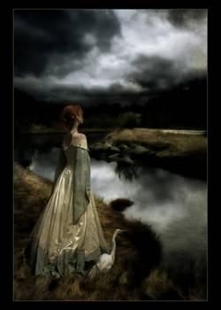 Unwritten Tale