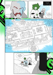Chapter 9: Page 8