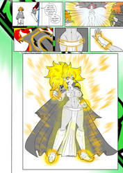 SnakeByte Page 215