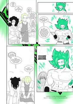 SnakeByte: Chapter 9 - page 20