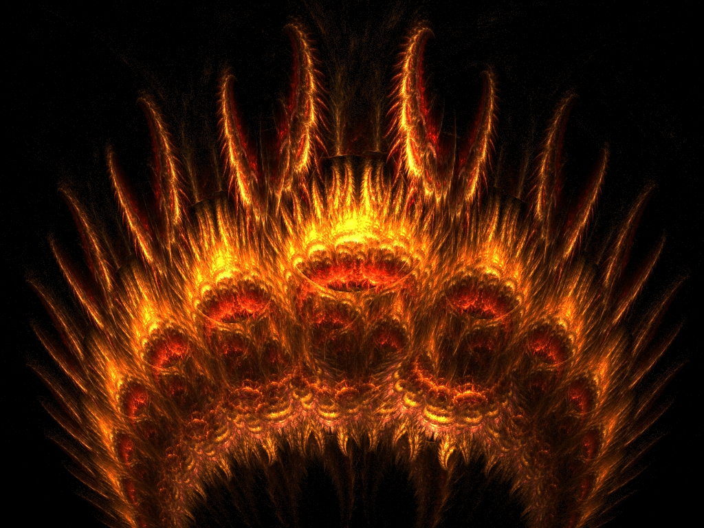 Tour 5 heroes Crown_of_fire_by_n8iveattitude1