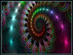 Spinning Radial