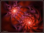 Neutron Rose