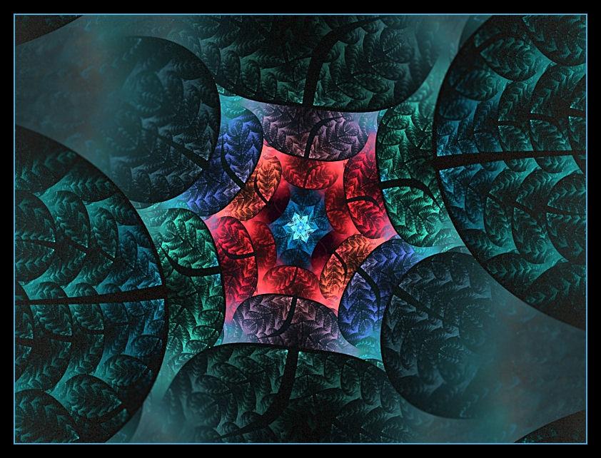 Fraktali Flower_Bloom_by_n8iveattitude1