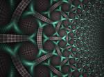 Tiled Flux