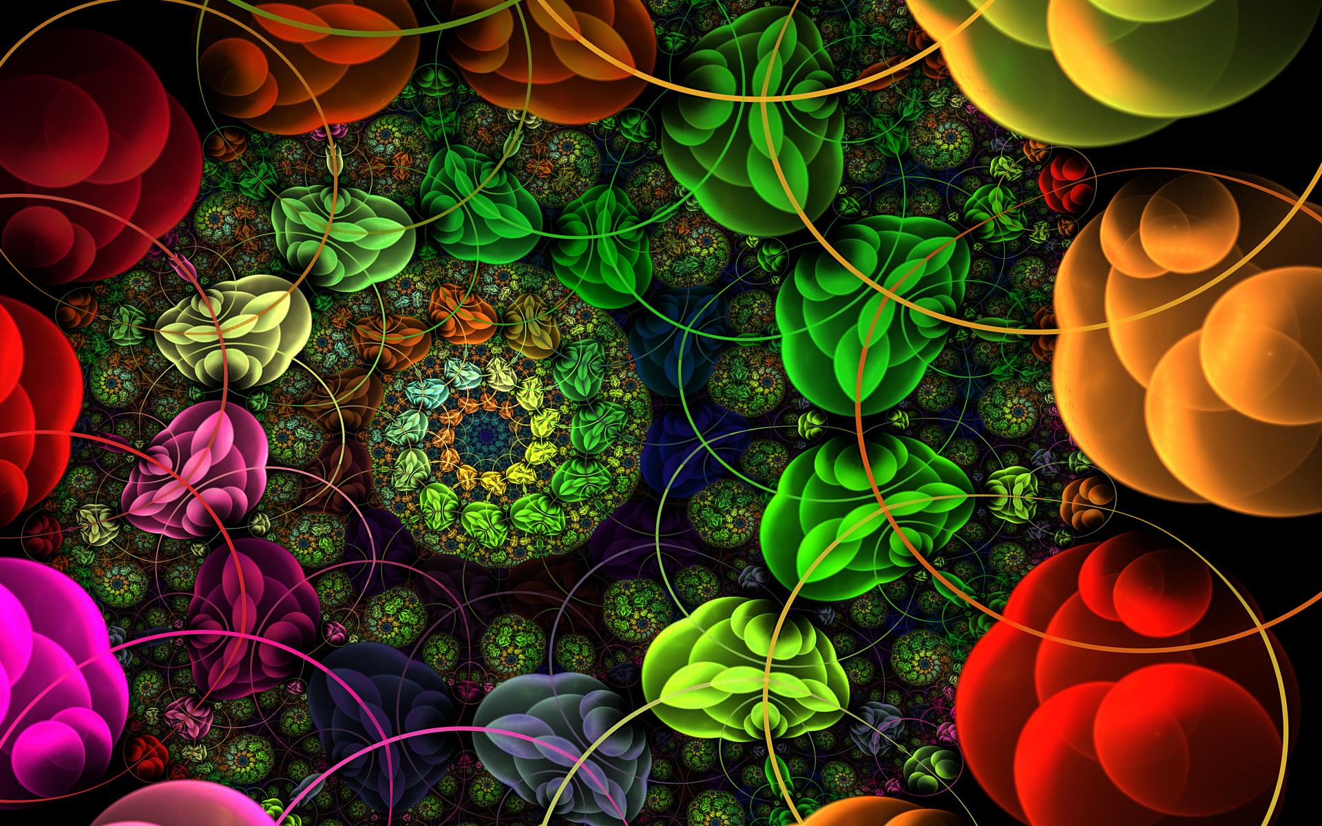 Glynnsim Flowers by SuicideBySafetyPin