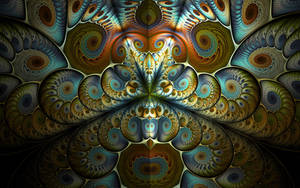 Inner Details by SuicideBySafetyPin