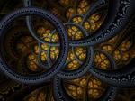 Inside Rings