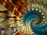 Edisc It Up