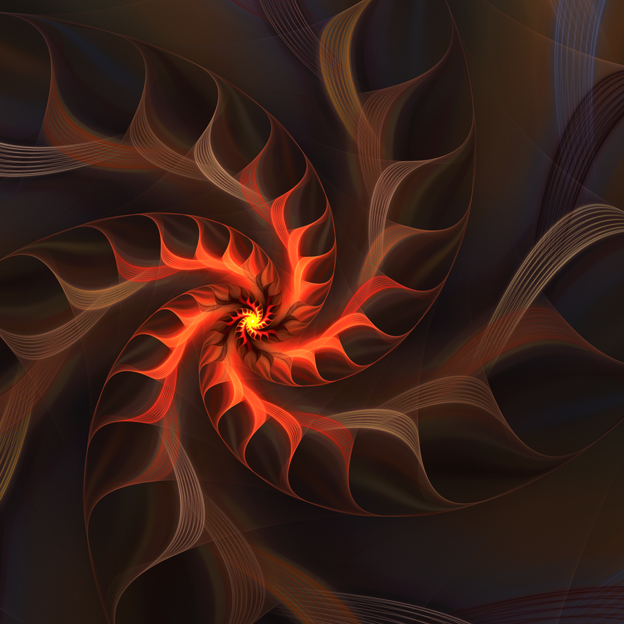 Radical Radial by SuicideBySafetyPin